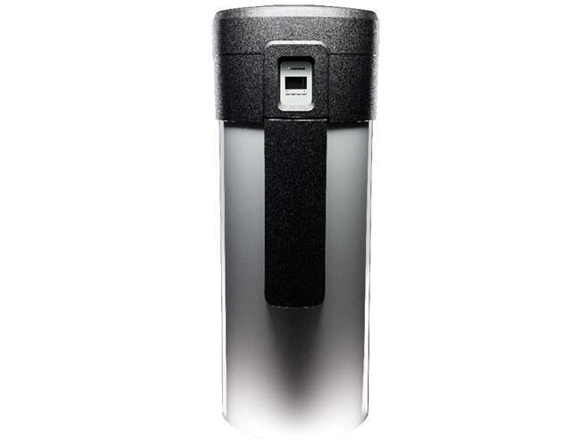 selbst-erzeugten-strom-verbrauchen-waermepumpe-warmwasser