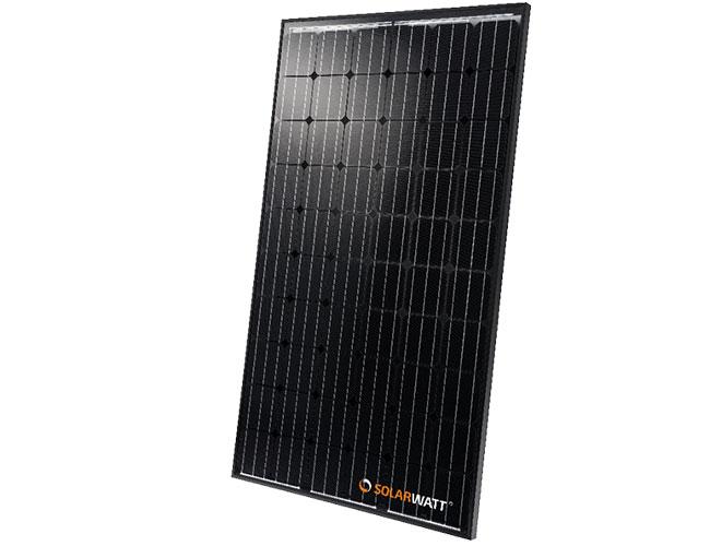 solarmodul-photovoltaik-glas-glas